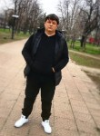Dmitriy, 33  , Luhansk