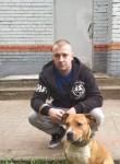 Igoryekha, 38, Gatchina