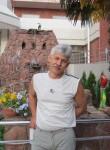 sergey , 59  , Krasnodar