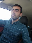 Kamran, 32  , Derbent