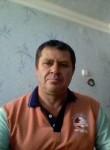 yuriy, 50  , Slavyansk-na-Kubani