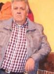 Juan Santiago, 56  , Salamanca (Madrid)