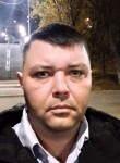 Denis, 42  , Magadan