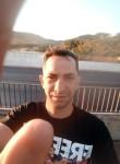 Adriano, 33  , Brasilia