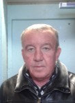 Vladimir, 54  , Zelenchukskaya