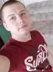 Mikhail , 28, Sochi