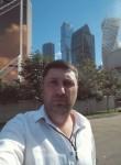 Oleg, 49  , Proletarsk