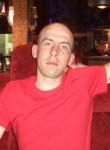 Andrey, 36  , Minsk