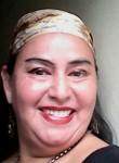 Xinia, 51  , Cartago