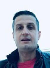 Niko, 45, Greece, Irakleio