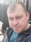 Nikolay, 34  , Moscow
