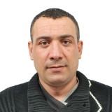 Ahmed, 42  , Djelfa