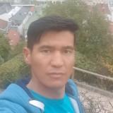 Zaher , 24  , Muehldorf