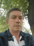 Kabir, 58  , Ridder