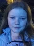 Tanyushka, 18  , Khanty-Mansiysk