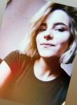 Katerina, 20  , Volzhskiy (Volgograd)