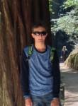 Lieberman, 20  , Bougival