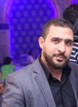 mondy elleathy, 31  , Ras Gharib