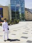 Знакомства Toshkent shahri: Руслан, 22