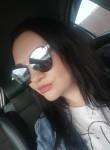 Marina, 39  , Azov