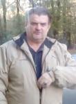 repin vladimir, 57  , Krasnodar