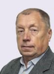 Aleksandr, 66  , Vyshniy Volochek