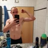Rafał , 37  , Bad Fallingbostel