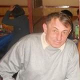 Valeriy, 58  , Severodonetsk