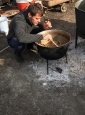 Instag:walagir, 31, Russia, Vladikavkaz