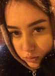 Зинаида, 20 лет, Зеленоград