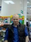 Dim, 27, Yaroslavl