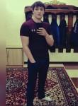 Nasim, 18  , Shu