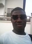 Tani Aubain Bl, 26  , Abidjan