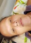Eliara, 19  , Batatais