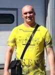 Лёха, 42 года, Кременчук