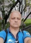 Andrey Petukhov, 49  , Nizhniy Tagil