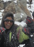 Chikani, 27 лет, Dhoraji