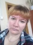 natali, 41  , Makarov