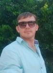 Andrey, 30  , Bataysk