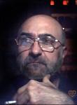 Goga, 60  , Tbilisi