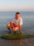 Vitalik, 35, Kursk