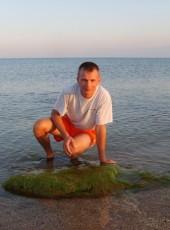 Vitalik, 35, Russia, Kursk