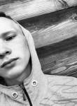 Nikita, 19  , Sokol