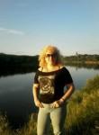 Светлана, 47 лет, Ковров