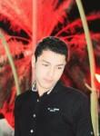 سجاد الكربلائي , 18, Karbala