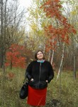 Olga, 51  , Lipetsk