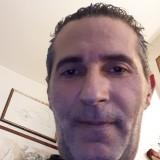Augusto , 46  , Arco