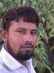 शेख, 31  , Khandwa