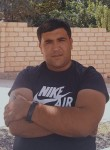 Letif Abutalibov, 30  , Ganja
