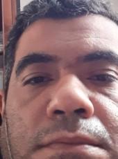 Jh, 40, Egypt, Cairo
